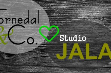 Studio Jala!