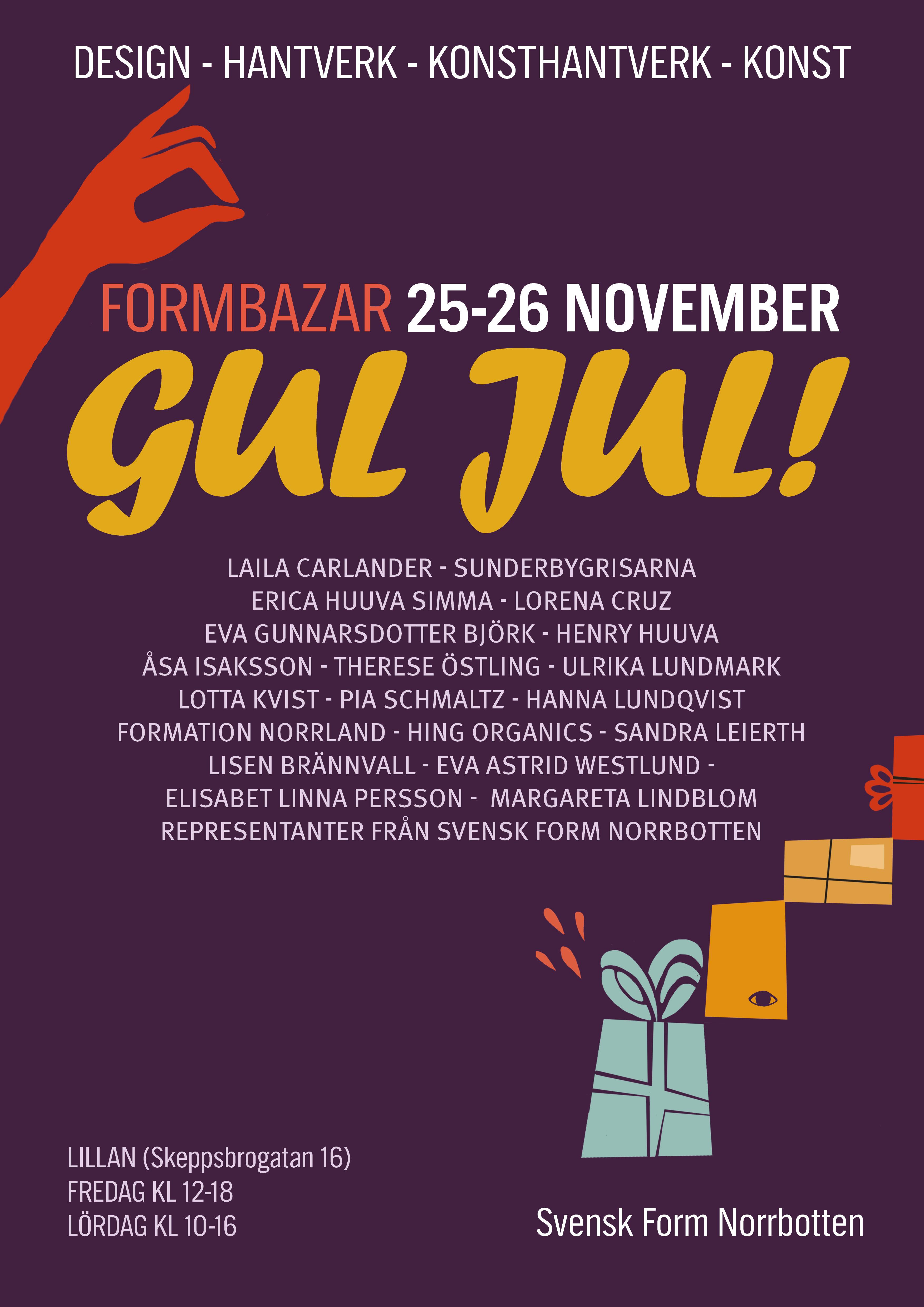 formbazaraffisch2016